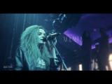 Mania - Нарезка видео выступления с концерта