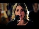 Dead Sara Weatherman At: Guitar Center