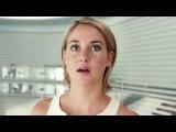 Divergent 3 Allegiant (ДИВЕРГЕНТ ГЛАВА 3: АЛЛИГЕНТ)(2016) | Official Trailer #1
