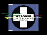 Veracocha - Carte Blanche (Sneijder Remix)