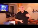 Обзор PlayStation 4 - Часть 2: Все о системе PS4
