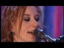 Tori Amos - Cornflake Girl - Oxygen Concert 2003