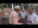 Садху-Санга 2015.Кухня,повара,прасад.