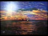Alfred Schnittke (1934-1998) Cello Concerto No 2. (Full, HQ)