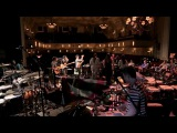 Snarky Puppy feat. Magda Giannikou - Amour T'es L