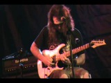 Jason Becker - Altitudes