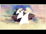 Dimitri Vegas &amp Like Mike feat. Ne-Yo - Higher Place (Original Mix)