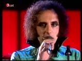 Uriah Heep '77 - Free Me