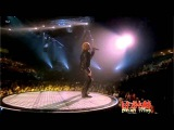 Def Leppard &amp Brian May - 20th Century Boy 2006 Live Video (Org. performed by T. Rex, Marc Bolan)