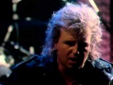 Glass Tiger - Far Away From Here 1988