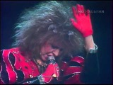 Ольга КОРМУХИНА - ПРАЗДНИК, КОТОРЫЙ ПОКА НЕ СО МНОЙ Рождественские Встречи' 1989