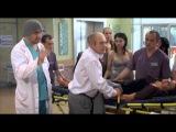 Склифосовский - 2 сезон 7 серия