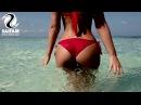 Village Girls vs Andrea T Mendoza Feat. AJ - La Isla Bonita (Official Video)