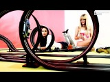 Jack Holiday &amp Mike Candys - Children (Official Video HD)