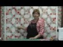 Katie's Quilt Make an Easy Quilt with Precut Fabric