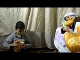 Asi StyLa - Çocuk 2015 ( HD Klip ) Yeni
