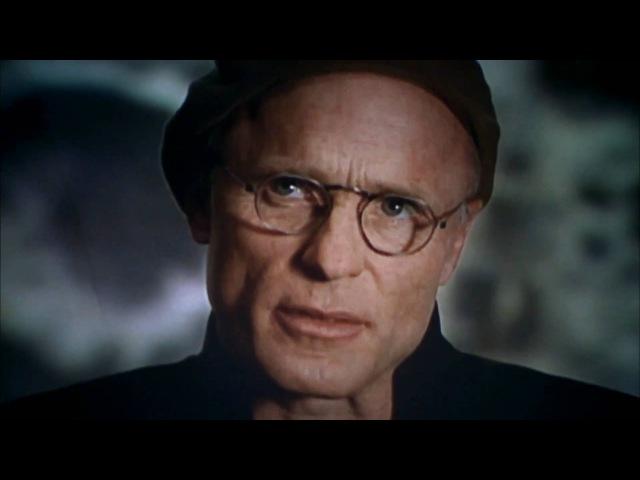 The Truman Show Шоу Трумана, 1998 (трейлер, русский язык)