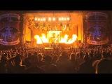 Live At Sturgis - Nickelback 1080p Blu Ray
