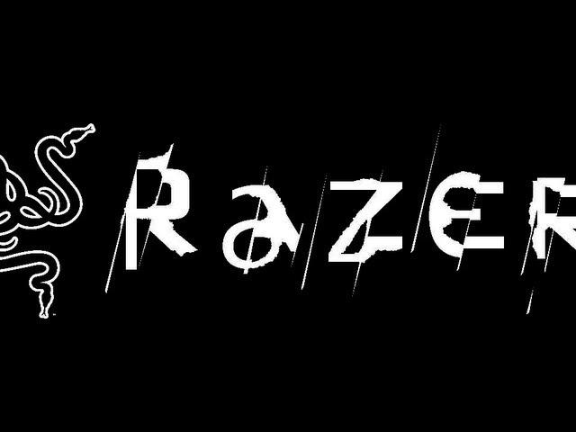 Razer обзор жулья