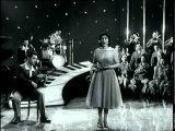 Нани Брегвадзе и Тбилисский государственный эстрадный оркестр Рэро -