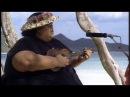 OFFICIAL Israel IZ Kamakawiwoʻole White Sandy Beach Video