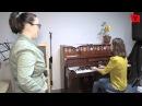 """Yell.ru в музыкальной школе для взрослых """"Виртуозы"""""""