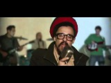 Dread Mar I - Tu Sin Mi HD - Video Oficial
