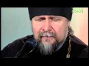 Священник Андрей Гуров Тернистый путь