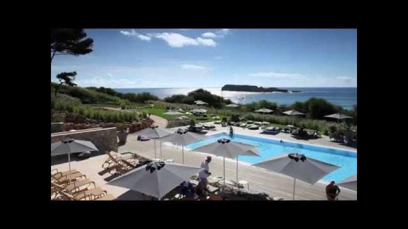 Квартиры в Сагреш, Алгарве - Martinhal Beach Resort | Португалия