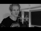 Edwin McCain - I'll be (Official cover by Adam Lundgren from Dot SE)