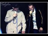 PLEYADA feat. Murovei (Slozhnie) - Venera