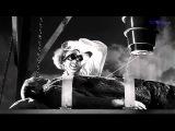Ruslan Nigmatullin vs. Taco - Puttin on the Ritz (Club Mix)