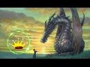 [Melodic Dubstep] : WHYZDM Valoriz - Dendalium [King Step]