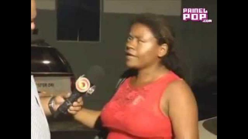 Mulher diz que é atriz e não autoriza a reprise da novela Rubi no SBT