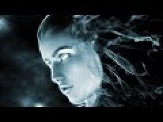 История одной души\ Дом-ловушка. Мистические истории. Знаки судьбы (17-18 выпуск)