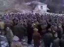 Армяне Идут на Войну как на СВАДЬБУ!!!