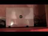 Лучшее место для установки NAS сервера или сетевого хранилища в квартире