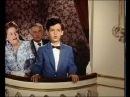 Don Kosaken Chor Stefan Haar - Abendglocken (Вечерний звон) 1956