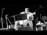 James 'Blood Ulmer - Одесса, Филармония, 21.09.2014..