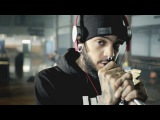 Gym Class Heroes The Fighter ft. Ryan Tedder OFFICIAL VIDEO