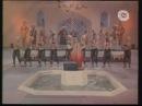 ВИА Аккорд- шейк Гарем из к\ф Белый рояль 1968