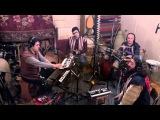 Gata Band feat.  Andranik Manukyan