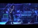 System Of A Down - Live @ Kubana 2013
