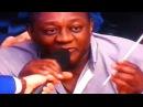 смотри конец07 05 2014 Пьер Нарцисс интервью с студии канала Россия Евровидение 2014