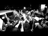 Tokio Hotel - An deiner Seite (ich bin da)