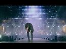 ONE OK ROCK - Clock Strikes 【 Full HD 1080p 】