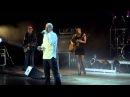 Жека (Евгений Григорьев) - Моя любовь (концерт в Меридиане) official video