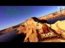 Snap feat Rukmani Devi - Rame (1996)