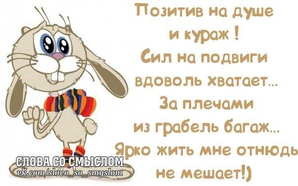 https://pp.userapi.com/c624228/v624228053/4e5b/EkDz13zmhrI.jpg