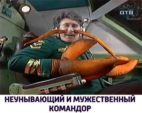 """В Госдуму РФ проходят 4 партии, """"Единая Россия"""" набирает 44%, - экзитпол - Цензор.НЕТ 4949"""